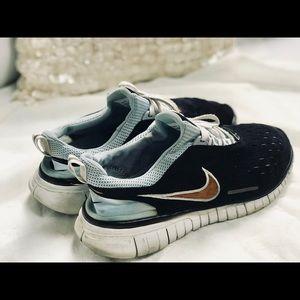 NIKE FREE 5.0 Shoes - 🌸🌸🌸 NIKE FREE 5.0 RUNNING SHOES WOMENS SZ 10M